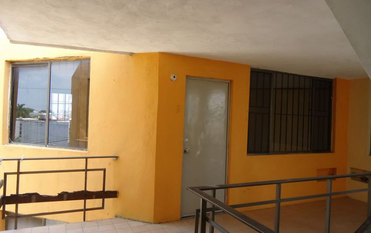Foto de departamento en venta en, jardín 20 de noviembre, ciudad madero, tamaulipas, 1818726 no 03