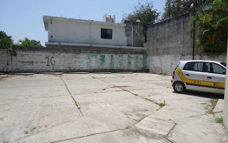 Foto de departamento en venta en, jardín 20 de noviembre, ciudad madero, tamaulipas, 1818726 no 04