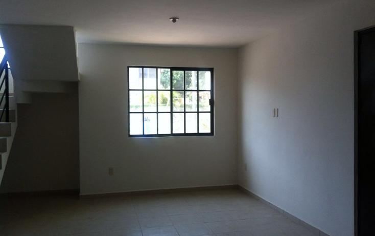 Foto de casa en venta en  , jardín 20 de noviembre, ciudad madero, tamaulipas, 1957106 No. 04
