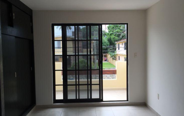 Foto de casa en venta en, jardín 20 de noviembre, ciudad madero, tamaulipas, 1957106 no 05