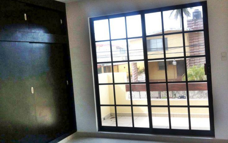 Foto de casa en venta en, jardín 20 de noviembre, ciudad madero, tamaulipas, 1957106 no 06