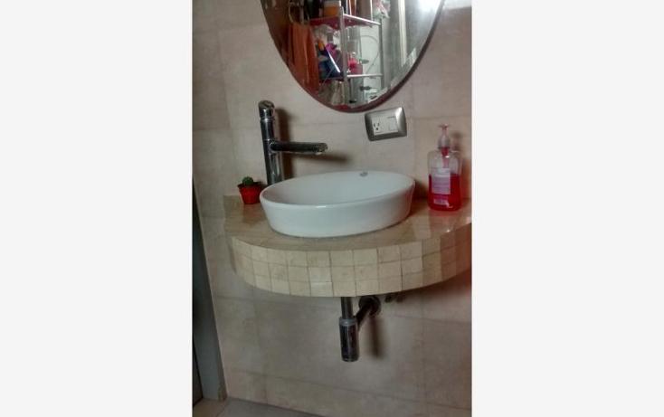 Foto de departamento en venta en jardin 620, euzkadi, azcapotzalco, distrito federal, 2777306 No. 03