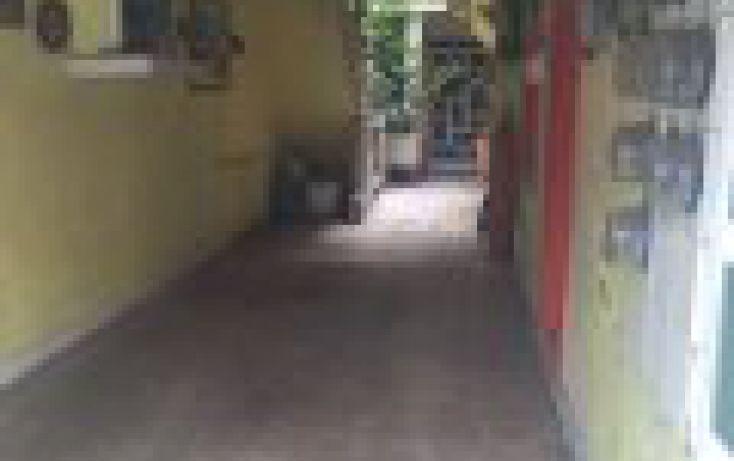 Foto de casa en venta en, jardín azpeitia, azcapotzalco, df, 1723856 no 02