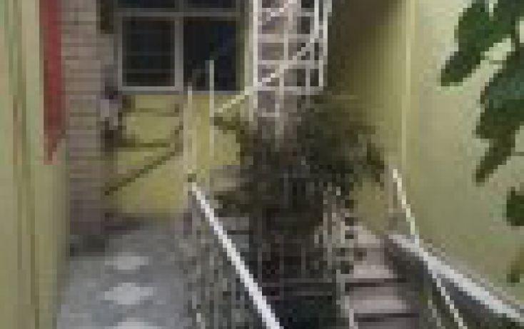 Foto de casa en venta en, jardín azpeitia, azcapotzalco, df, 1723856 no 03