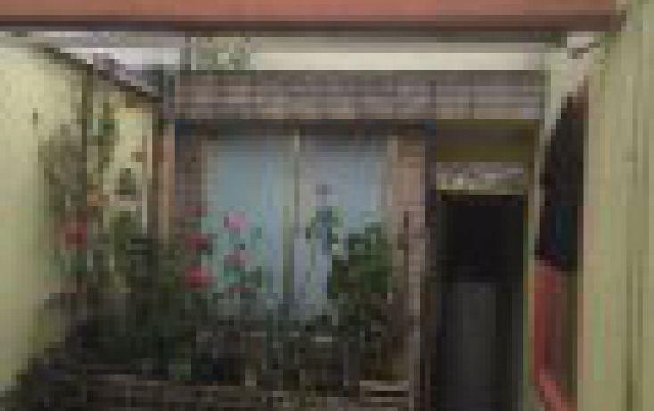 Foto de casa en venta en, jardín azpeitia, azcapotzalco, df, 1723856 no 04