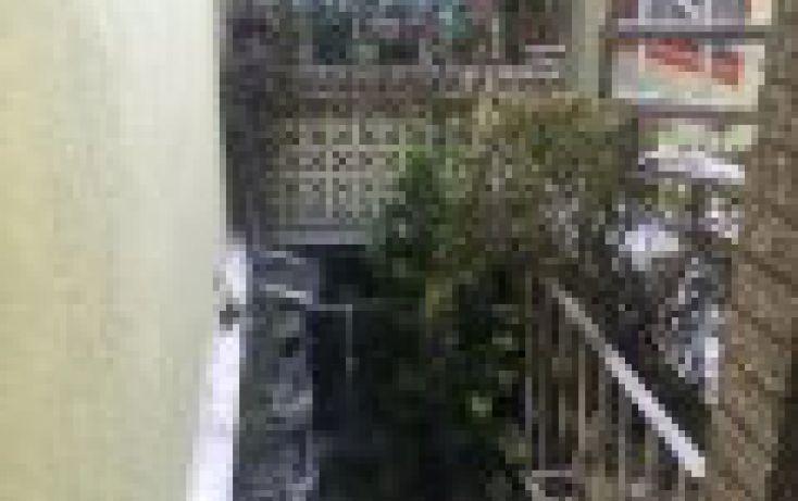 Foto de casa en venta en, jardín azpeitia, azcapotzalco, df, 1723856 no 05