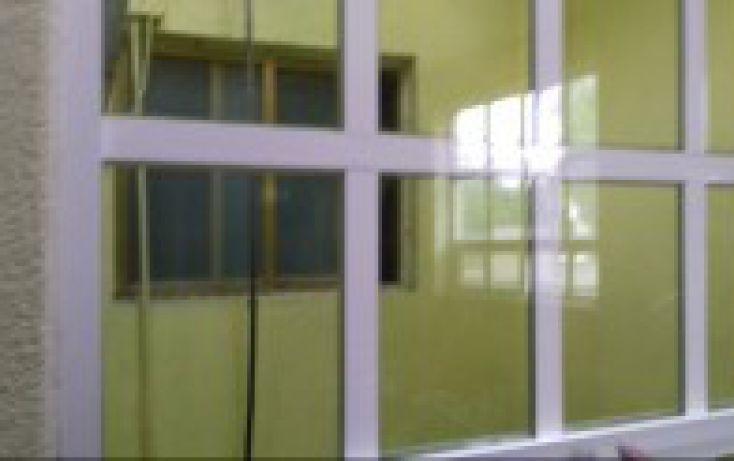 Foto de casa en venta en, jardín azpeitia, azcapotzalco, df, 1723856 no 06