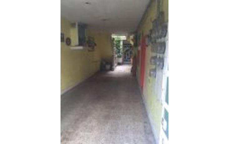 Foto de casa en venta en  , jardín azpeitia, azcapotzalco, distrito federal, 1723856 No. 02