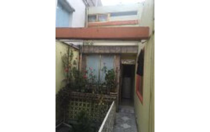 Foto de casa en venta en  , jardín azpeitia, azcapotzalco, distrito federal, 1723856 No. 04