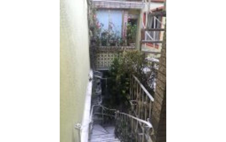 Foto de casa en venta en  , jardín azpeitia, azcapotzalco, distrito federal, 1723856 No. 05