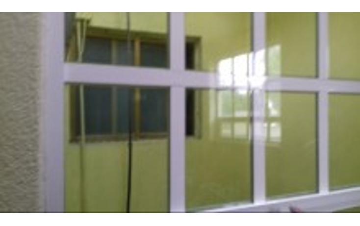 Foto de casa en venta en  , jardín azpeitia, azcapotzalco, distrito federal, 1723856 No. 06