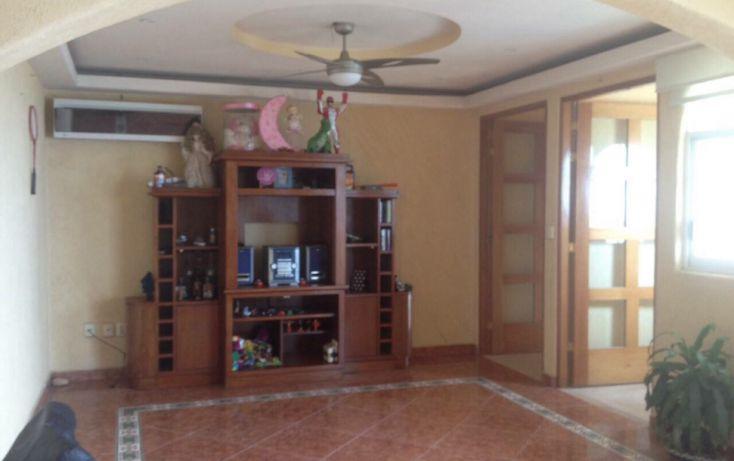 Foto de casa en renta en, jardín azteca, acapulco de juárez, guerrero, 1179143 no 04