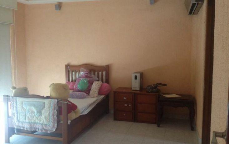 Foto de casa en renta en, jardín azteca, acapulco de juárez, guerrero, 1179143 no 13