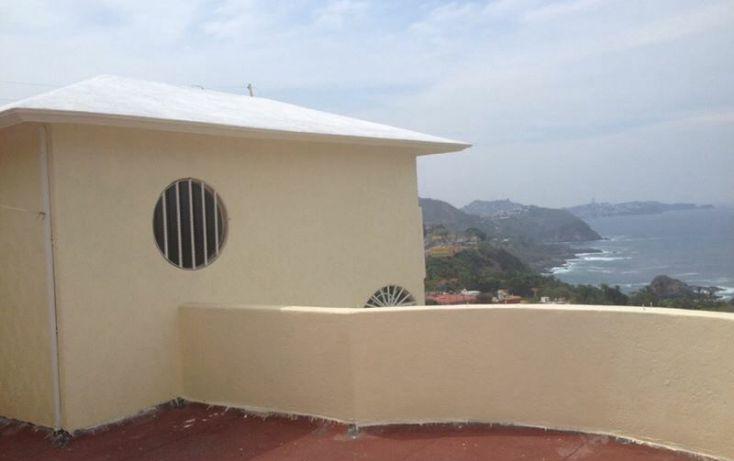 Foto de casa en renta en, jardín azteca, acapulco de juárez, guerrero, 1179143 no 14