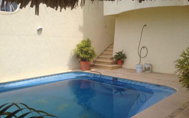 Foto de casa en renta en, jardín azteca, acapulco de juárez, guerrero, 1179143 no 16