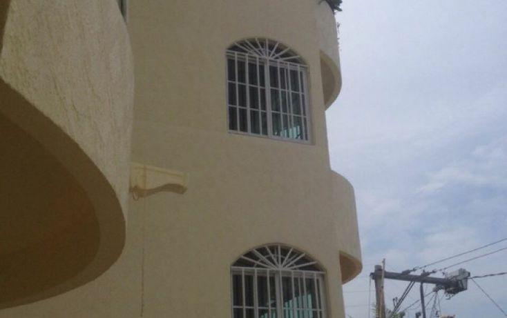 Foto de casa en renta en, jardín azteca, acapulco de juárez, guerrero, 1179143 no 18
