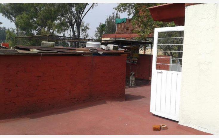 Casa en jard n balbuena en venta id 1470765 for Casas en venta en la jardin balbuena