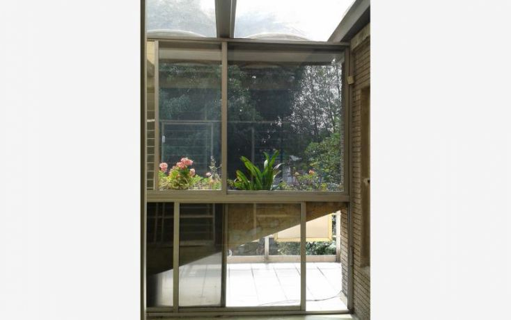 Casa en jard n balbuena en venta id 1470765 for Casa jardin balbuena