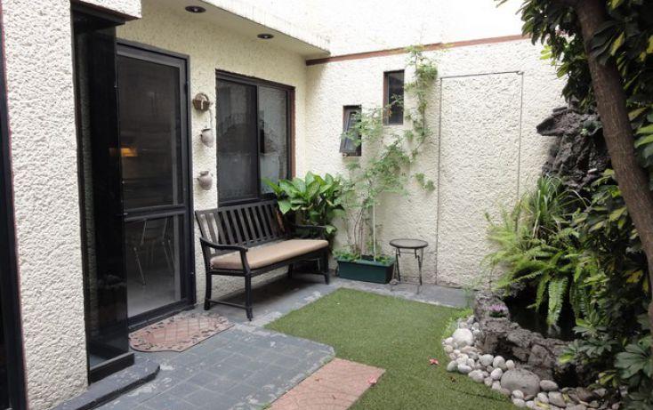 Foto de casa en venta en, jardín balbuena, venustiano carranza, df, 1286105 no 01