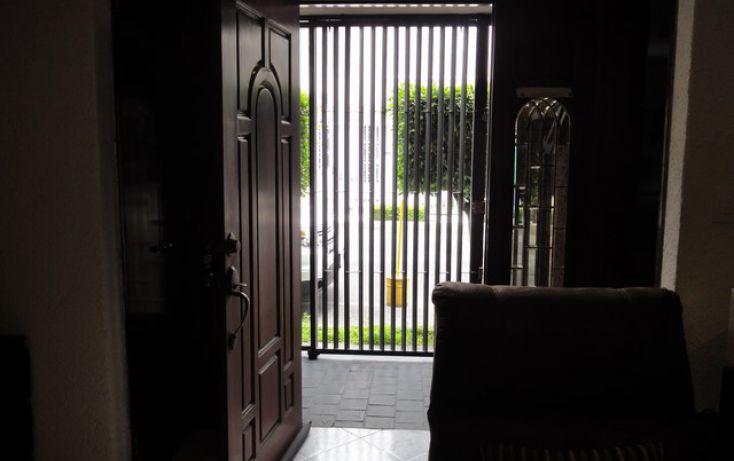 Foto de casa en venta en, jardín balbuena, venustiano carranza, df, 1286105 no 02