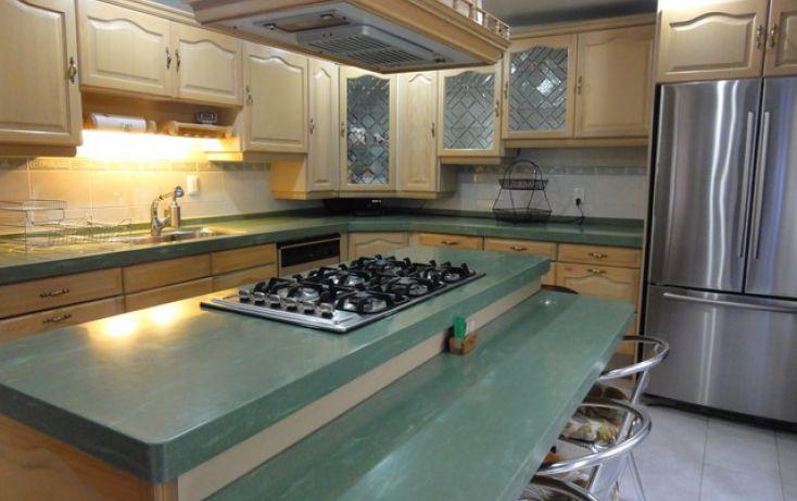 Foto de casa en venta en, jardín balbuena, venustiano carranza, df, 1286105 no 06