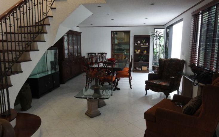 Foto de casa en venta en, jardín balbuena, venustiano carranza, df, 1286105 no 08