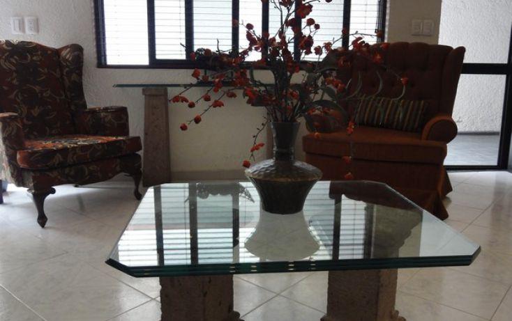 Foto de casa en venta en, jardín balbuena, venustiano carranza, df, 1286105 no 09