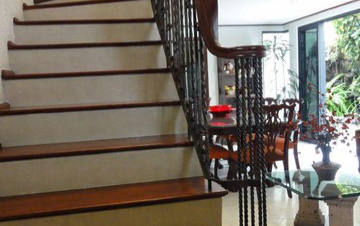 Foto de casa en venta en, jardín balbuena, venustiano carranza, df, 1286105 no 10