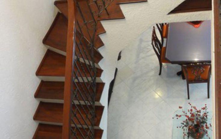 Foto de casa en venta en, jardín balbuena, venustiano carranza, df, 1286105 no 11