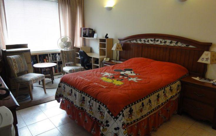 Foto de casa en venta en, jardín balbuena, venustiano carranza, df, 1286105 no 17