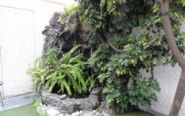 Foto de casa en venta en, jardín balbuena, venustiano carranza, df, 1286105 no 21