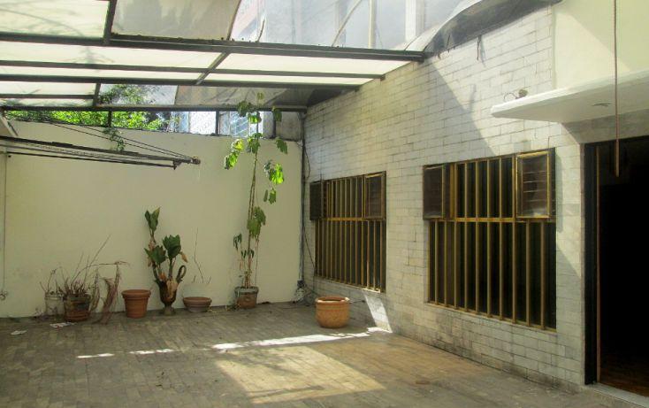 Foto de casa en venta en, jardín balbuena, venustiano carranza, df, 1318223 no 02