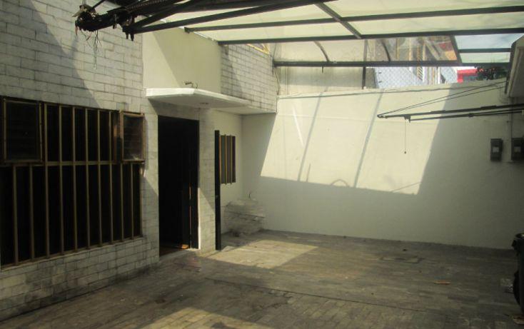Foto de casa en venta en, jardín balbuena, venustiano carranza, df, 1318223 no 03