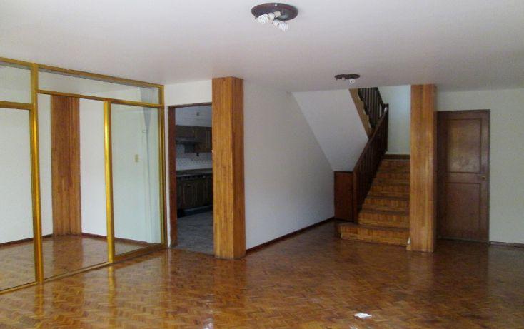 Foto de casa en venta en, jardín balbuena, venustiano carranza, df, 1318223 no 04