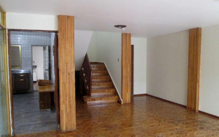 Foto de casa en venta en, jardín balbuena, venustiano carranza, df, 1318223 no 05