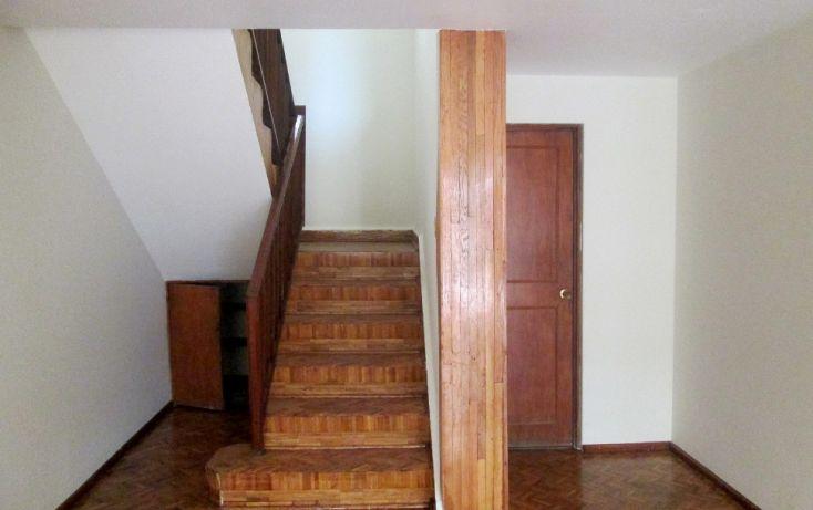 Foto de casa en venta en, jardín balbuena, venustiano carranza, df, 1318223 no 06