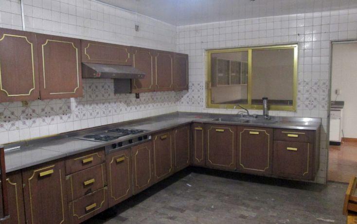 Foto de casa en venta en, jardín balbuena, venustiano carranza, df, 1318223 no 08