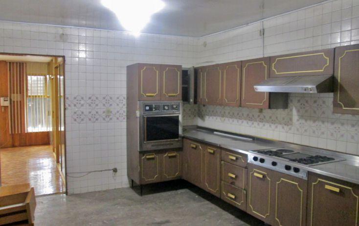 Foto de casa en venta en, jardín balbuena, venustiano carranza, df, 1318223 no 09