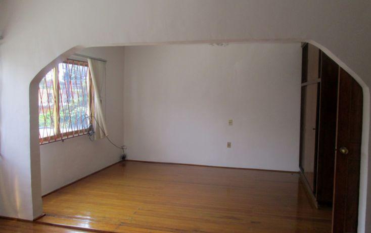 Foto de casa en venta en, jardín balbuena, venustiano carranza, df, 1318223 no 12