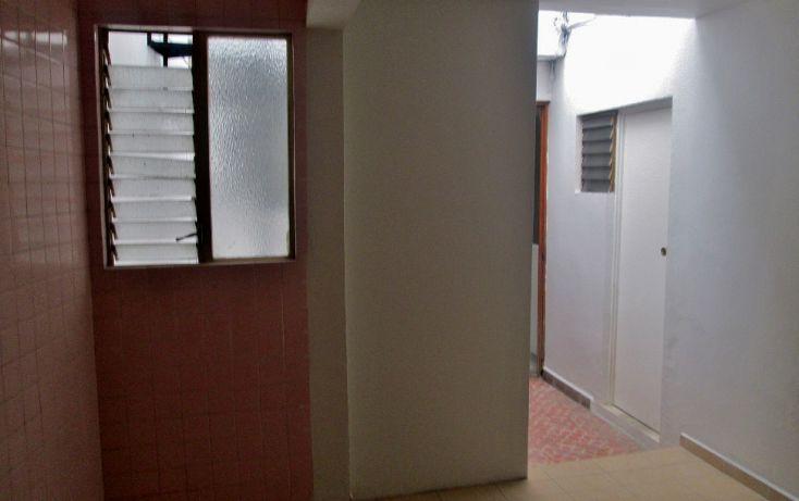 Foto de casa en venta en, jardín balbuena, venustiano carranza, df, 1318223 no 14
