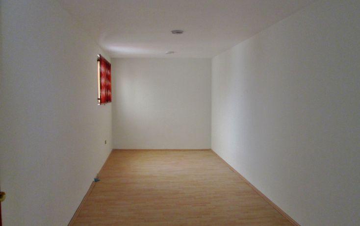 Foto de casa en venta en, jardín balbuena, venustiano carranza, df, 1318223 no 15