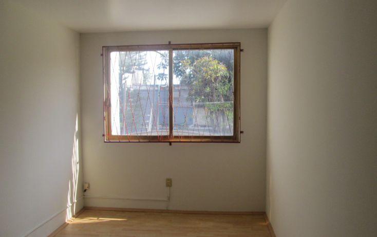Foto de casa en venta en, jardín balbuena, venustiano carranza, df, 1318223 no 16