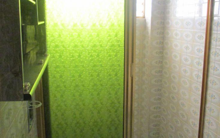 Foto de casa en venta en, jardín balbuena, venustiano carranza, df, 1318223 no 20