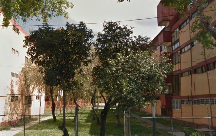 Foto de departamento en venta en, jardín balbuena, venustiano carranza, df, 1596946 no 02
