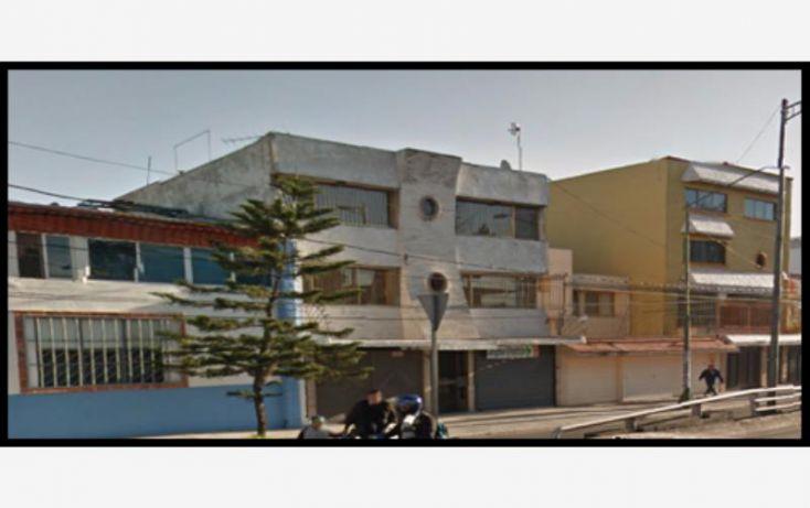 Foto de casa en venta en, jardín balbuena, venustiano carranza, df, 1608154 no 03