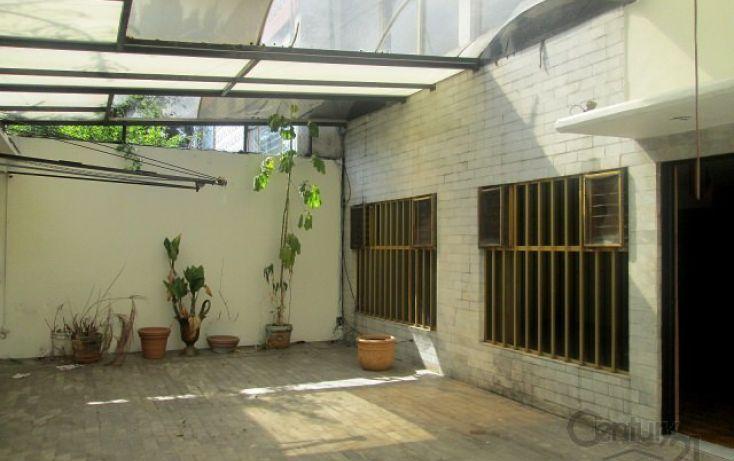 Casa en jard n balbuena df en venta for Casas en venta en la jardin balbuena