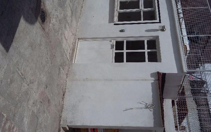 Casa en jard n balbuena df en renta en for Casas en renta jardin balbuena venustiano carranza