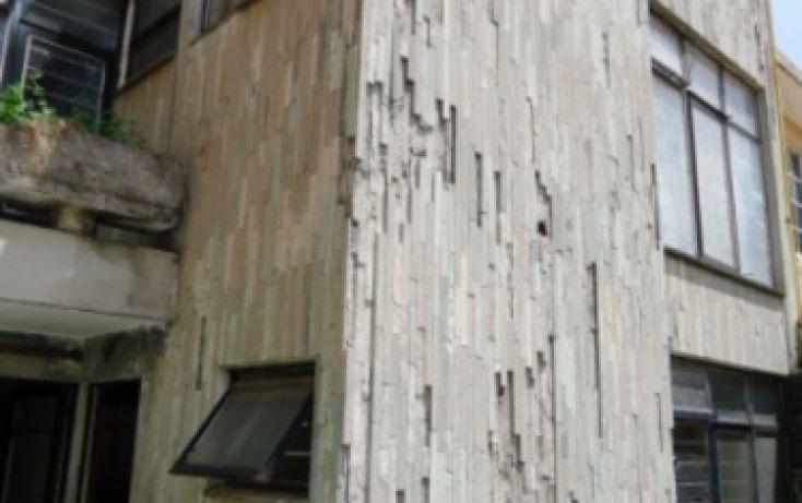 Foto de casa en venta en, jardín balbuena, venustiano carranza, df, 2028679 no 02