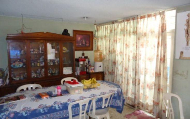 Foto de casa en venta en, jardín balbuena, venustiano carranza, df, 2028679 no 05