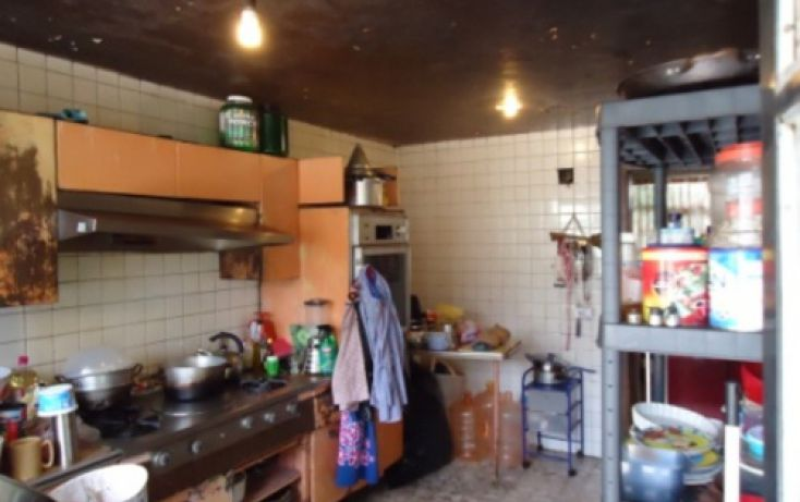 Foto de casa en venta en, jardín balbuena, venustiano carranza, df, 2028679 no 07